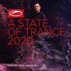 Download Armin Van Buuren - ASOT 2020 (2CD Exclusive Full Continuous Mix) Mp3