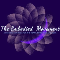 Embodied Movement 15/10/21