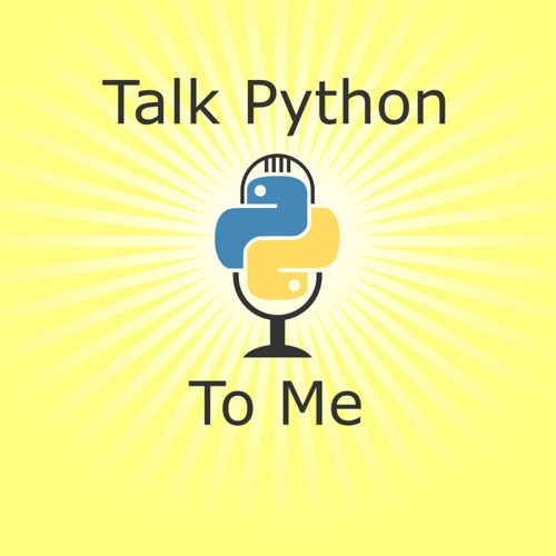 #306: Scaling Python and Jupyter with ZeroMQ