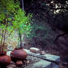 Our Prayer - Bhakti Tirtha Swami
