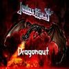 Dragonaut