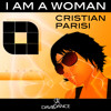 I Am a Woman (Dub Mix)