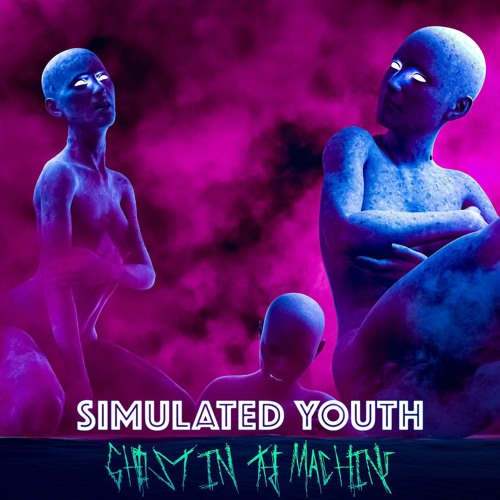 Simulated Youth Tracks