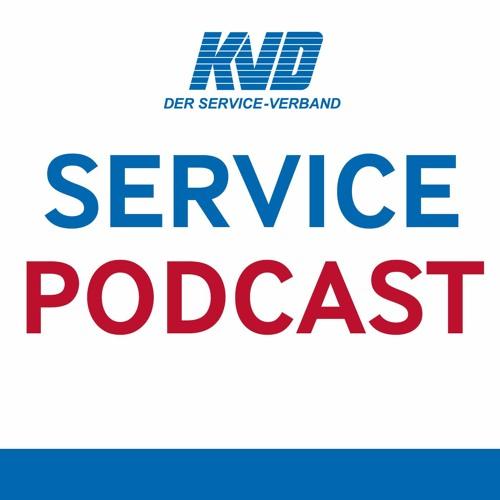 Arbeitsrecht im Service - Kurzarbeit, Homeoffice, Quarantäne
