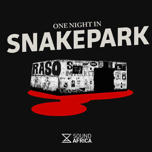 One Night in Snake Park - Episode 1