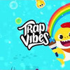 Download Pinkfong Baby Shark Trap Remix Mp3