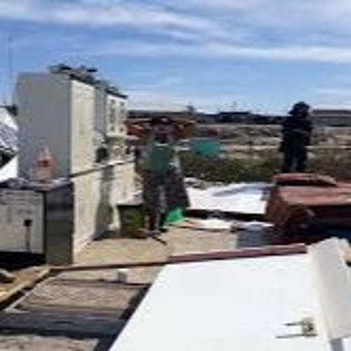 Voice Of The Cape Empolweni Eviction V Dan Plato 06072020