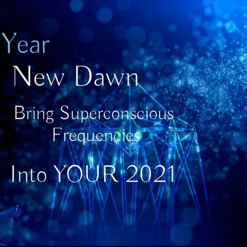 Alcazar - k Novoročnímu vysílání 2021
