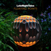 Late Night Tales: Floating Points - Continuous Mix