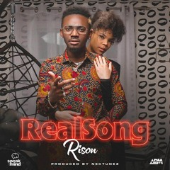 RealSong
