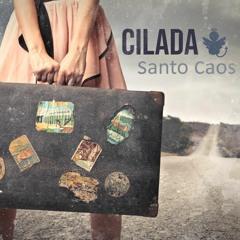 Cilada (Molejo Cover)
