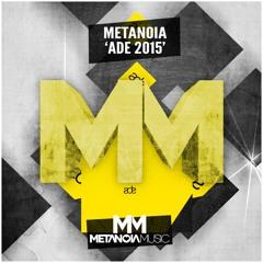 Reunify x Mell Tierra - Come Closer (ft. Danyka Nadeau) [Remix]