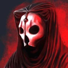 "STAR WARS - Sith Theme (""The Doom of The Good"")"