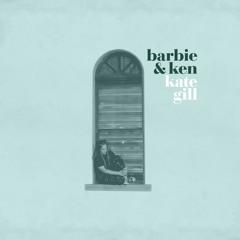 barbie&ken