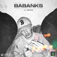 BABANKS- LIL MENHIR