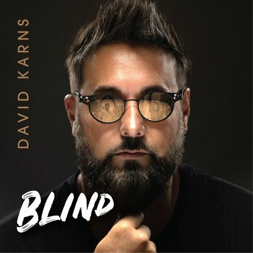 David Karns - Blind