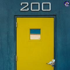 Escape Door 200/Prod. x Awbskure Beats