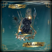 Atlantis (Cover) / (Ambient)