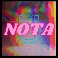 NOTA Demo