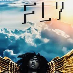 ZO FLY