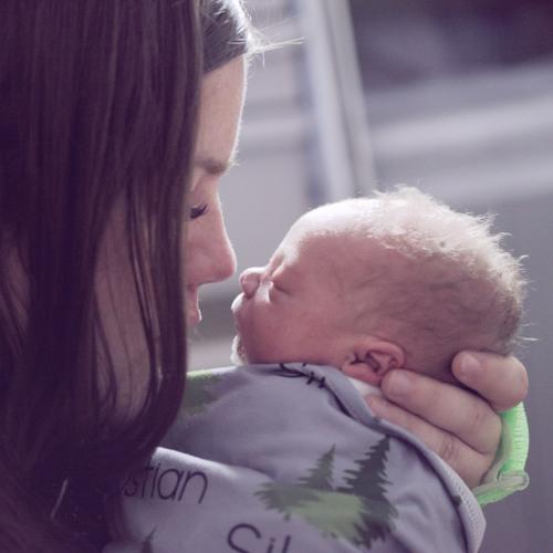 El embarazo y sus vicisitudes. Gaby Cardós y Michelle Aymes. Diplomado Embarazo