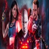 Bloodshot 2020- Full Free Latest HD Popcornflix Movies Online Free No Sign-UP Required