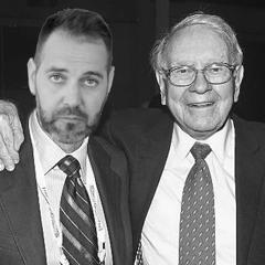 Warren Buffet : Les Secrets Du meilleur investisseur du monde !