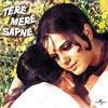 Mera Sajan Phool Kamal Ka (Tere Mere Sapne/ Soundtrack Version)