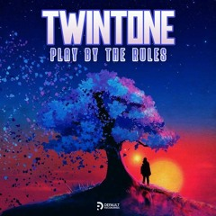 Twintone - Ask The Dusk