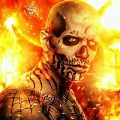 EL Diablo(Produced by Expowzza)