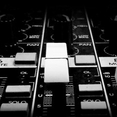 Don Fe - Woop Riddim (Duburban live dub mix)