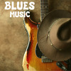 Sleep - Acoustic Blues