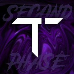 Temnai - Second Phase