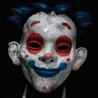Clown - 7