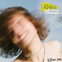 RDHD (feat. Katia Panchuk)