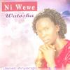 Bwana Yesu
