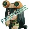Download that one wip of a song with froppy from mha but it's reuploaded to my music account Mp3