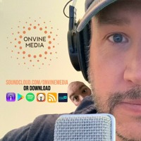 Episode #209 Things You Need To Know Podcast February 6th, 2021