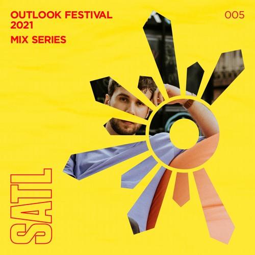 Satl - Outlook Mix Series