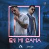 En Mi Cama (feat. Justin Quiles) Portada del disco