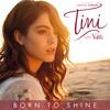 """Born to Shine (Dal """"Tini: La Nuova Vita di Violetta"""")"""