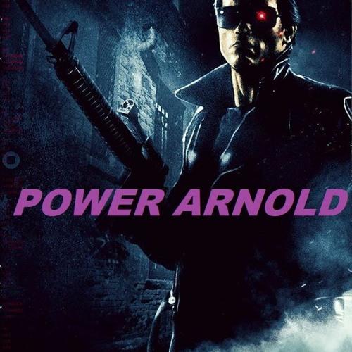 Power Arnold