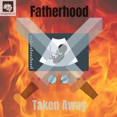 Fatherhood Taken Away (Underground Type Beat)