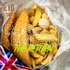 Download RAISED IN BRITAIN - THE RETURN Mp3