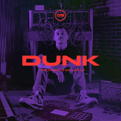 Dunk - Mambo 'The Music Is My Life LP' - Dispatch Recordings - OUT NOW