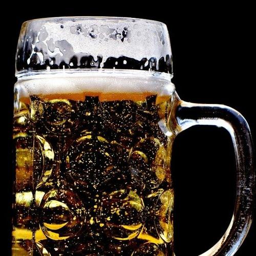 Tag Des Deutschen Bieres und Corona