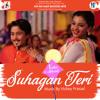 """Suhagan Teri (From """"Hum Bhi Agar Bachche Hote"""")"""