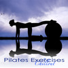 Electronic Songs - Stability Ball Exercises