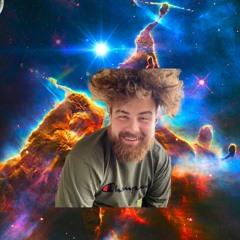 Give Me Space (Prod. Manuel)