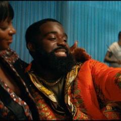 Tony Mars, Condo (Afro B Ft T-Pain)